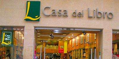 Tel fono gratuito casa del libro contactar atenci n cliente - Casa del libro barcelona passeig de gracia ...