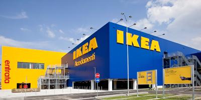 ᐅ Teléfono Gratuito Ikea Contactar Atención Cliente