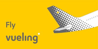 Tel fono gratuito vueling contactar atenci n cliente for Oficinas de vueling en barcelona