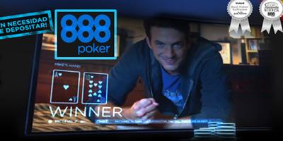 casino 888 telefono
