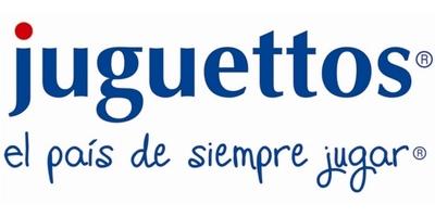 ᐅ Teléfono Gratuito Juguettos » Contactar Atención Cliente 55c6dabf2eb6