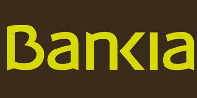 Atenci n al cliente bankia for Telefono oficina bankia
