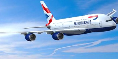 teléfonos_british_airways