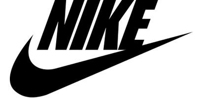Es decir Puntuación manguera  ᐅ Teléfono Gratuito Nike ⚡️ » Contactar Atención Cliente