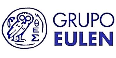 Tel fono gratuito grupo eulen contactar atenci n cliente for Oficinas eulen