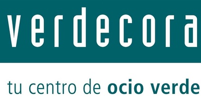 Tel fono gratuito verdecora contactar atenci n cliente for Horario verdecora