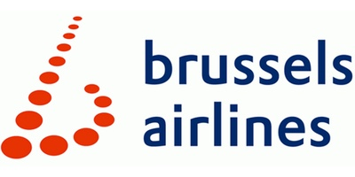 teléfonos_brussels_airlines