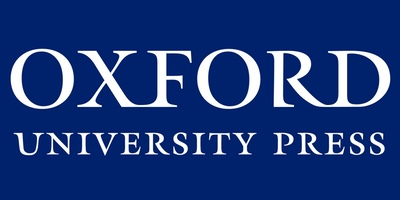 teléfonos_oxford_university_press
