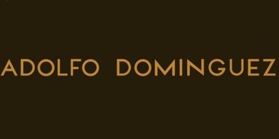 Tel fono gratuito adolfo dom nguez contactar atenci n for Adolfo dominguez costura