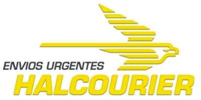 Tel fono gratuito halcourier contactar atenci n for Oficinas halcourier