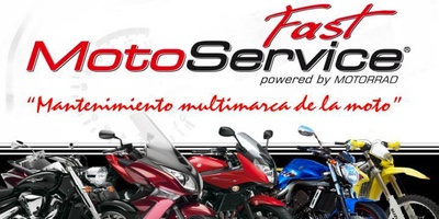 telefonos_fastmotoservice